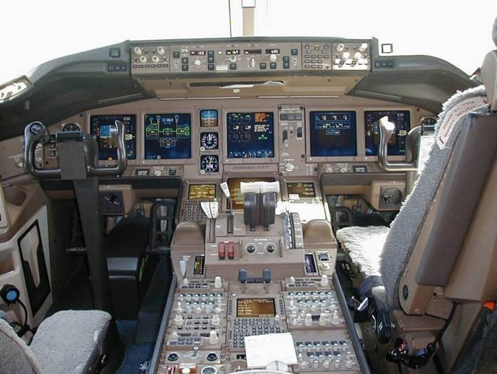 2009--陕西飞机工业集团有限公司-公司新闻-北京中航